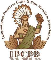 Editor's Corner Volume 1 Number 8: IPCPR
