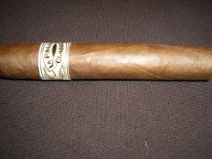Cigar Review: La Palina Classic