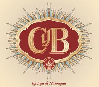 """Press Release: Joya de Nicaragua Rebranding """"Cuenca y Blanco"""" to """"CyB"""""""