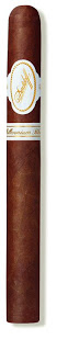 2012 Cigar Coop Hall of Fame Inductee: Davidoff Millennium