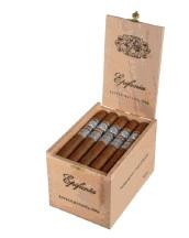 Press Release: Primer Mundo Cigar Company Announces Preferred Merchant Program for Little Havana Series