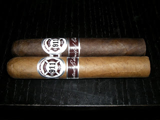 Cigar Preview: My Father Commemorative 911 Limited Edition 2012