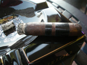 Cigar Preview: Viaje Skull and Bones M?stery 2012