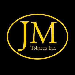 Press Release: JM Tobacco Announces Price Increase for JM's Dominican Premium Cigar Line