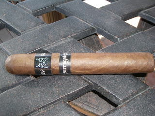 Cigar Review: Surrogates Tramp Stamp by L'Atelier Imports
