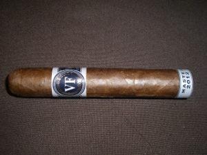 Cigar Preview: VegaFina Master 2012