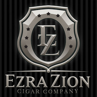 Press Release: Ezra Zion and Emilio Cigars Enter Distribution Agreement