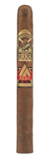 Press Release: Gurkha Chosen as Official Cigar of the Delta Forces