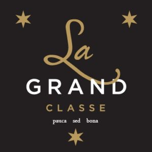 Cigar Preview: La Grande Classe by Dion Giolito