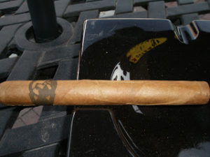 2012 Cigar of the Year Countdown: #30: La Gloria Cubana Trunk Show Twenty Twelve Liga LR-1 (Part1 of Epic Encounters 2012)