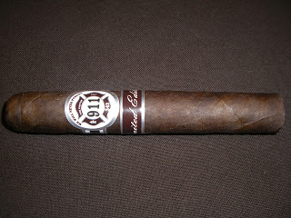 2012 Cigar of the Year Countdown: #28: My Father Commemorative 911 Limited Edition 2012 Habano Maduro (Part 3 of Epic Encounters 2012)