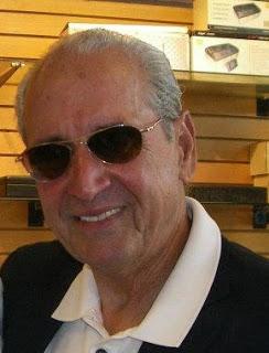Cigar Preview: Nestor Miranda 70th