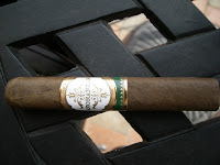 2012 Cigar of the Year:  The Honorable Mentions