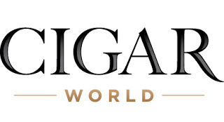 News: General Cigar Launches New Website