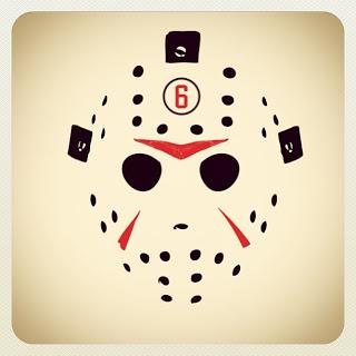 News: Tatuaje Monster Series 2013 Installment based on Jason