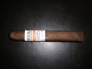 News: Gurkha Begins Circulating 2013 Pre-Release Cigar