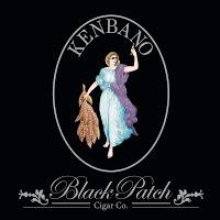 Press Release: Black Patch Kenbano Features Kentucky-grown Habano