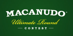 Press Release: Macanudo Contest Winners Tee Up for Trip to Augusta