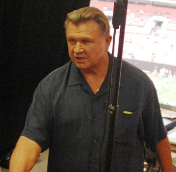 News: Mike Ditka to be Guest Speaker at 2013 IPCPR Trade Show Breakfast
