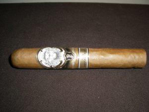 Cigar Preview: Padilla Connecticut