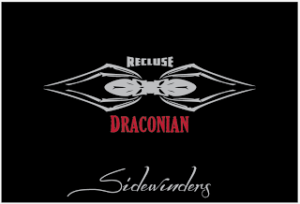 News: Iconic Leaf Cigars to Early Release Three Additional Sizes of Recluse Draconian (Exclusive)