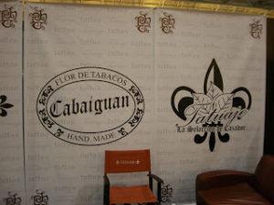 News: Tatuaje Cigars Provides Update on 10 Year Anniversary Cigars