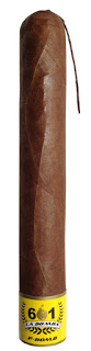 Cigar Preview: 601 La Bomba F-Bomb by Espinosa Cigars