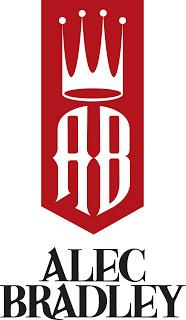 Cigar Preview: Alec Bradley TAA Prensado To Be Offered