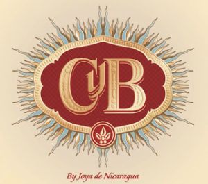 Cigar Preview: Joya de Nicaragua CyB Lancero Fino