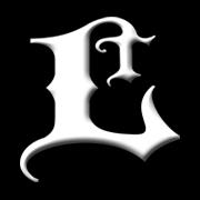 Leccia-Tobacco-Logo