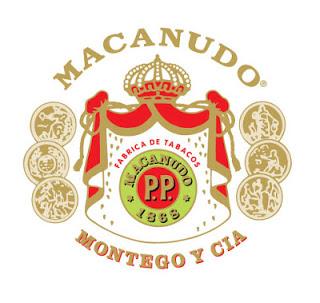 """Press Release: Macanudo Sponsors Upcoming Season of """"Big Break"""" Television Series"""