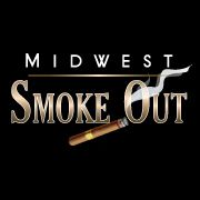 Press Release: Midwest Smoke Out 2013