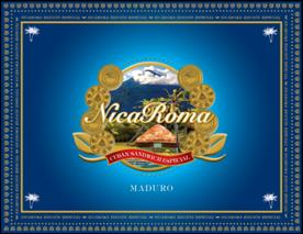 Cigar Preview: Villiger NicaRoma