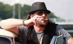 Cigar News: Sam Leccia Announces Split from General Cigar Company