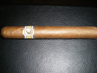 News: Tatuaje Cabaiguan Petite Corona Returns as WCD House Cigar