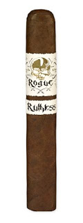 Press Release: East India Trading Company to Release the 'Rogue'