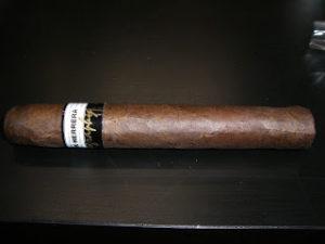 Cigar Review: Frank Herrera Biography