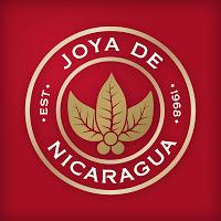 Feature Story: Changes at Joya de Nicaragua