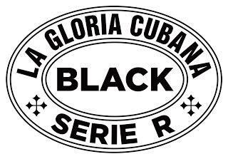 Press Release: La Gloria Cubana to Launch Its First Nicaraguan Cigars