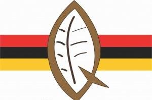 Press Release: Oktoberfest Krone