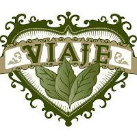 News: Viaje Selects Four Retailers for Viaje Zombie 2013