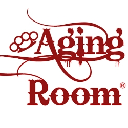 News: Aging Room Maduro to be Launched at 2013 IPCPR