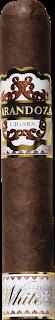 News: Arandoza Cigars to Launch Arandoza White Label