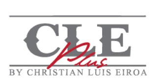 Cigar Preview: CLE Plus