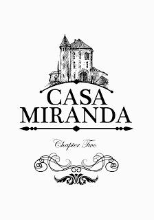 Cigar Preview: Casa Miranda Chapter Two by Miami Cigar and Company