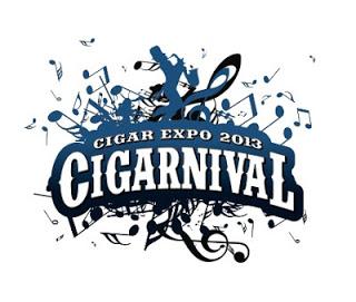 Press Release: Famous Smoke Shop Hosts Cigarnival 2013 – The Nation's Premier Cigar Event