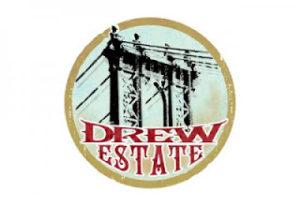 Cigar News: Drew Estate Reorganizes Sales Department, Selim Hanono Departs