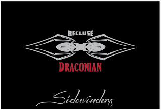 News: Recluse Draconian Ships to Select Retailers