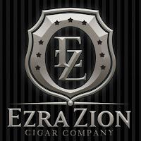 Cigar Preview: Ezra Zion Adds Line Extensions to Jamais Vu and Reagan