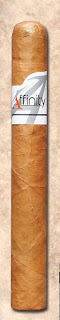 Cigar Preview: Affinity by Sindicato Cigars